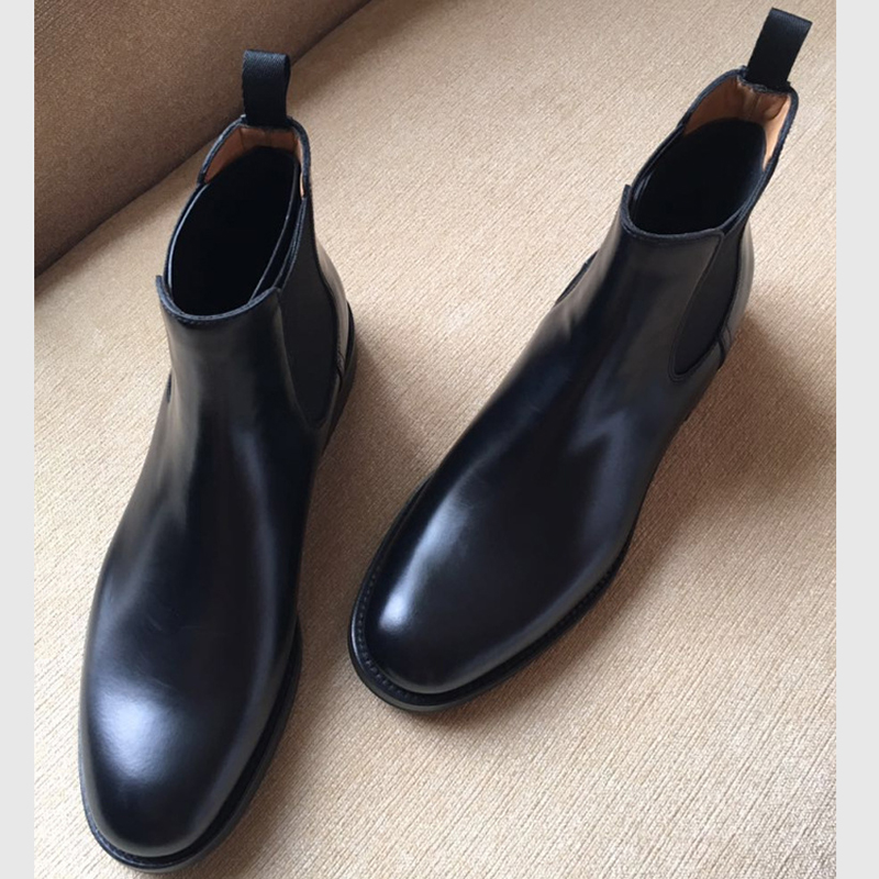 Microfibre En D'hiver Courte Stretch Celebrity Peluche Cuir Martin Chaussures Britannique Bottines Bottes Bande Plat Femmes qGjSUpMLzV