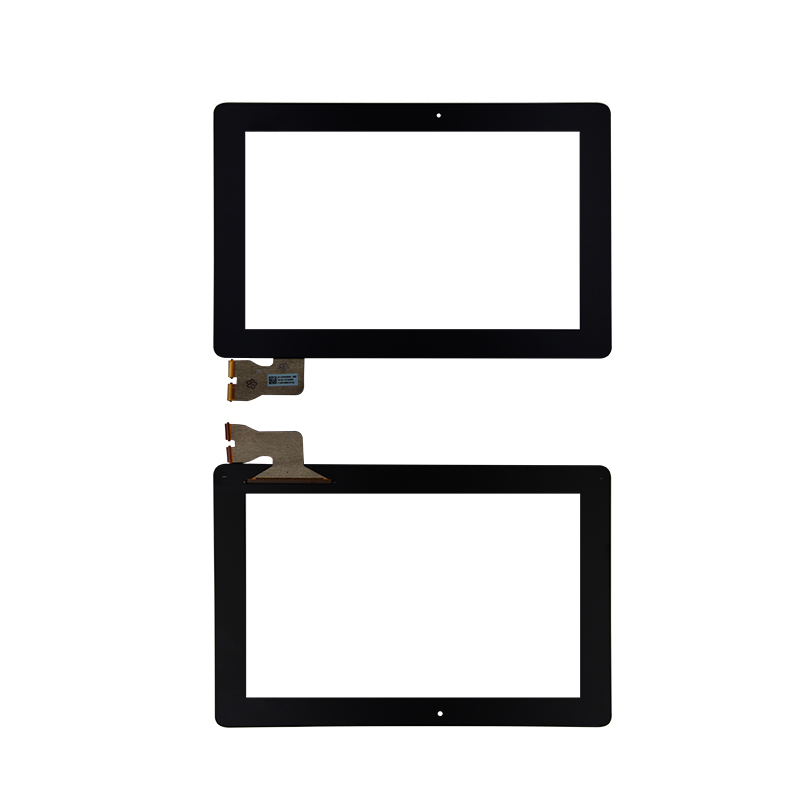 For ASUS MeMO Pad FHD 10 ME302 ME302CL ME302KL K005 K00A 5425N FPC-1 Touch Panel Screen Glass Sensor Replacement Parts new 10 1 inch for asus me302kl me302 touch screen memo pad fhd 10 me302c me302cl k005 k00a digitizer glass sensor repair