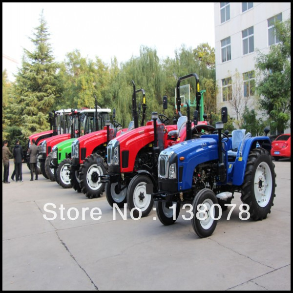 Used Tractors For Sale >> Light Weight Japanese Used Tractors Kubota Hand Tractor Kubota Used
