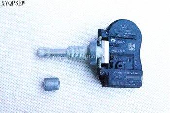 XYQPSEW Vdo タイヤ圧力センサー、 SE10004A