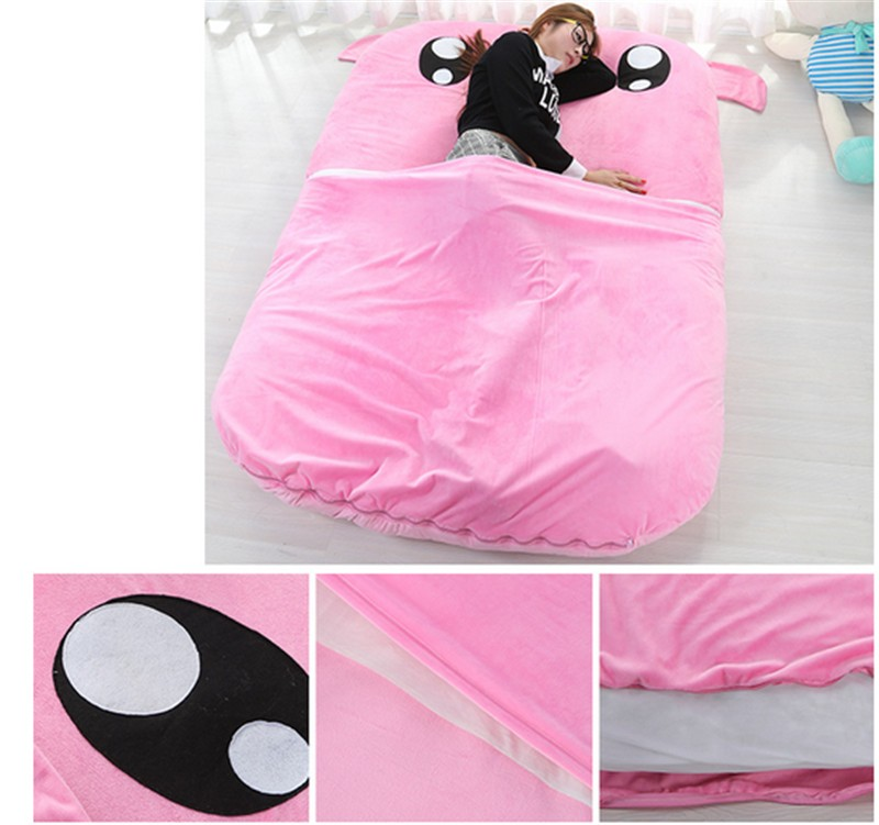 animal bed10