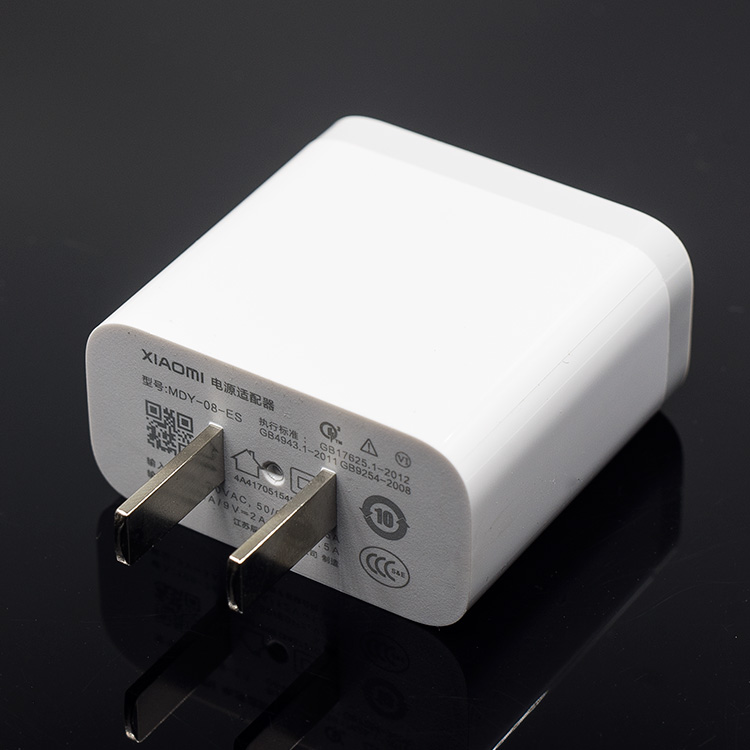 Original-XIAOMI-USB-Charger-Adapter-QC3-0-Fast-Charger-Data-Cable-for-Mi-4-4s-5