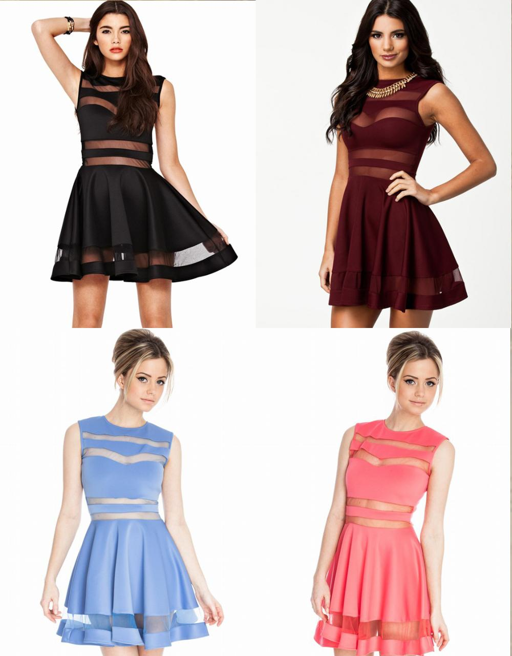 party dresses for women uk