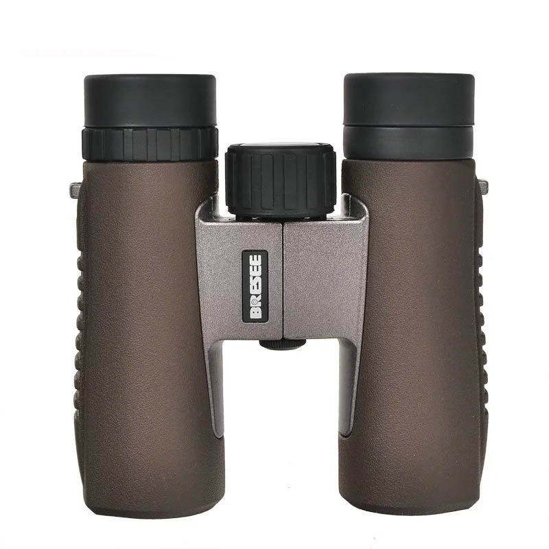 10X26 Binoculars High Power HD BAK4 Optical lenses Telescope Outdoor for Hunting Spotting Scope New new 60x60 optical telescope night vision binoculars high clarity 3000m binocular spotting scope outdoor hunting sports eyepiece