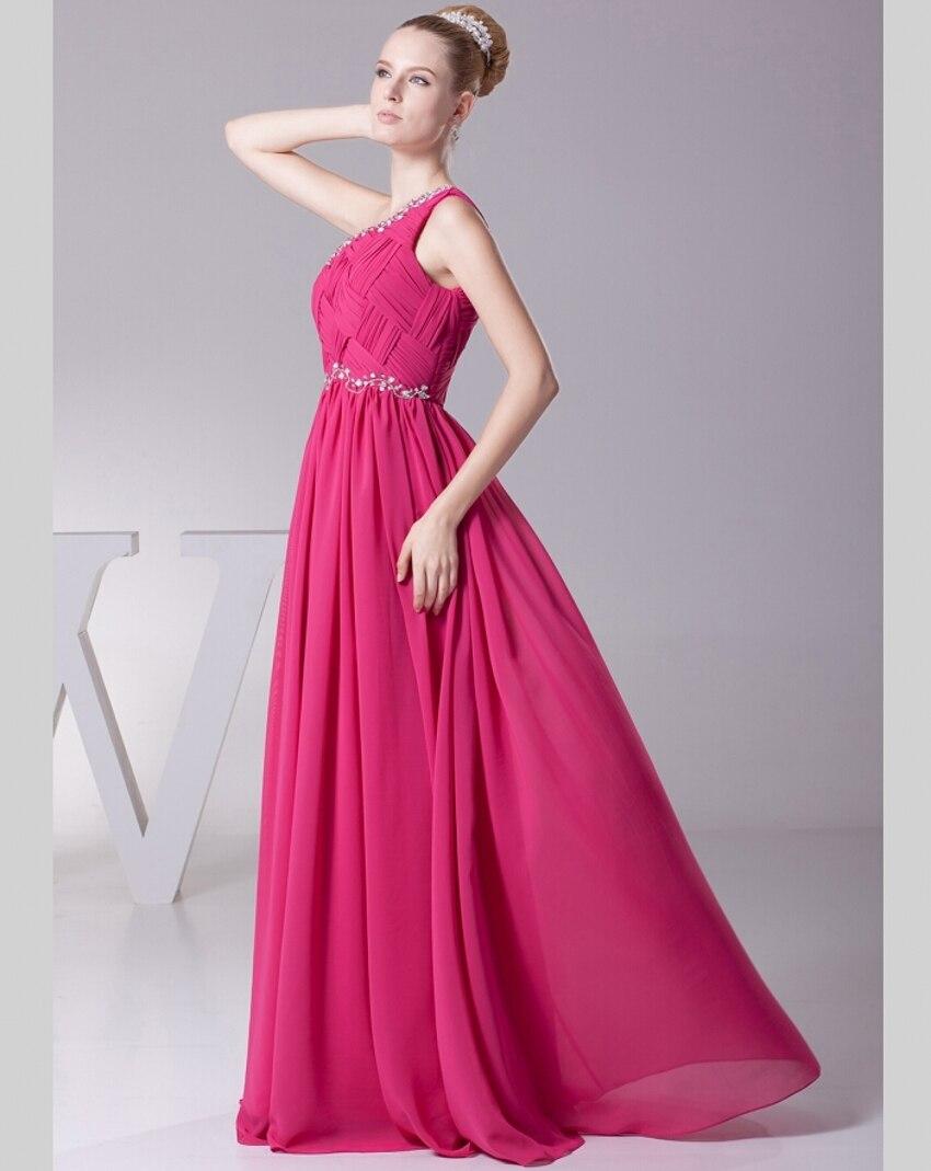 Женские платья поларис