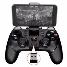 Ipega PG-9076 Gamepad