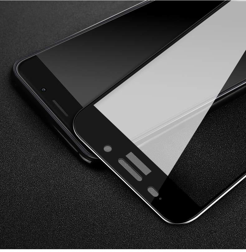 Закаленное стекло с полным покрытием для Asus Zenfone 3s Max ZC521TL x00gd, защитная пленка для экрана Asus Zenfone Pegasus 3s