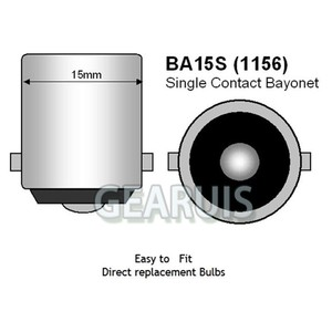 Image 3 - 100X شاحنة LED 24 فولت S25 P21W BA15S 1156 8 SMD 5050 LED 8SMD حافلة بدوره مصباح إشارة بارك السيارات مصباح إسفين لمبات الباردة الأبيض 24 فولت