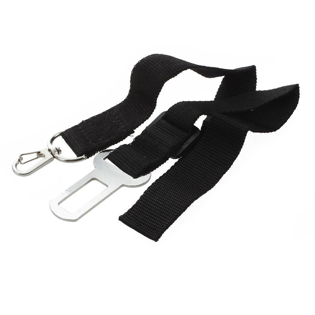Hot Sale Adjustable Pet Cat Dog Safety Services Auto Safety Belt