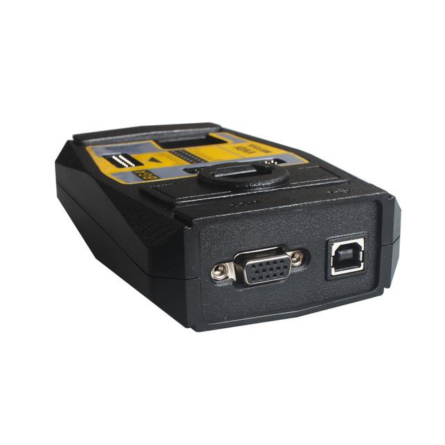 Xhorse V5.0.5 VVDI MB BGA TooL for Benz Key Programmer Including BGA Calculator Function VVDI Prog