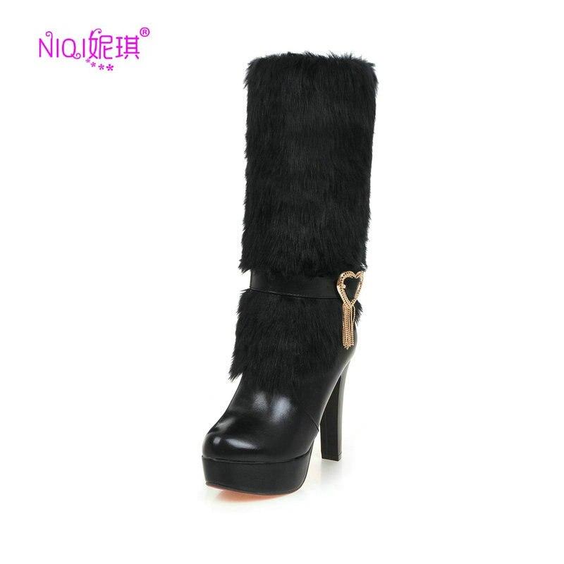 Online Get Cheap White Cowboy Boots Women -Aliexpress.com