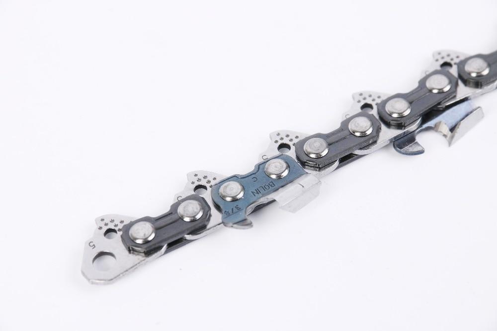 цена на New Technology Chainsaw Chains 3/8-.063-114dl Saw chains