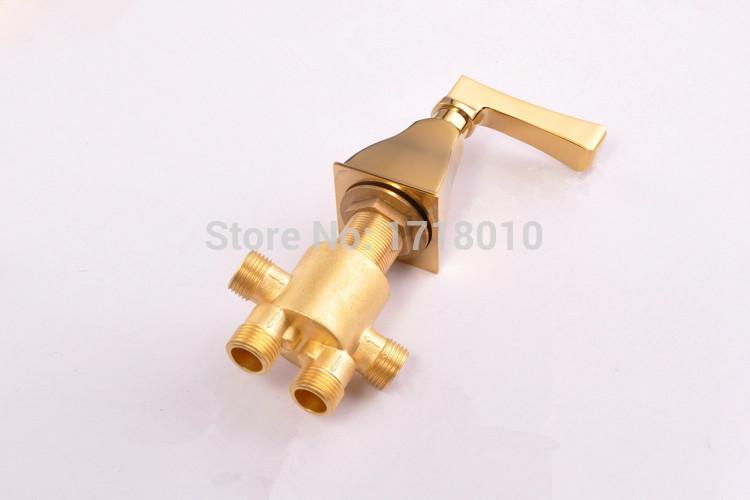 5pcs tub faucet (2).fuyjpg.jpg