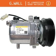 for car  suzuki jimny ac compressor 95201-70CN2 95201-70CN0