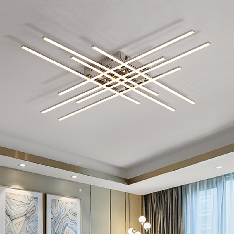 Led Ceiling Light Overhead Lights