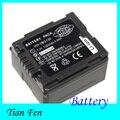 1 unids vw-vbg130 vw vbg130 vwvbg130 recargable batería de la cámara para panasonic sdr-h80 hdc-dx5 hdc-tm20 cámara digital