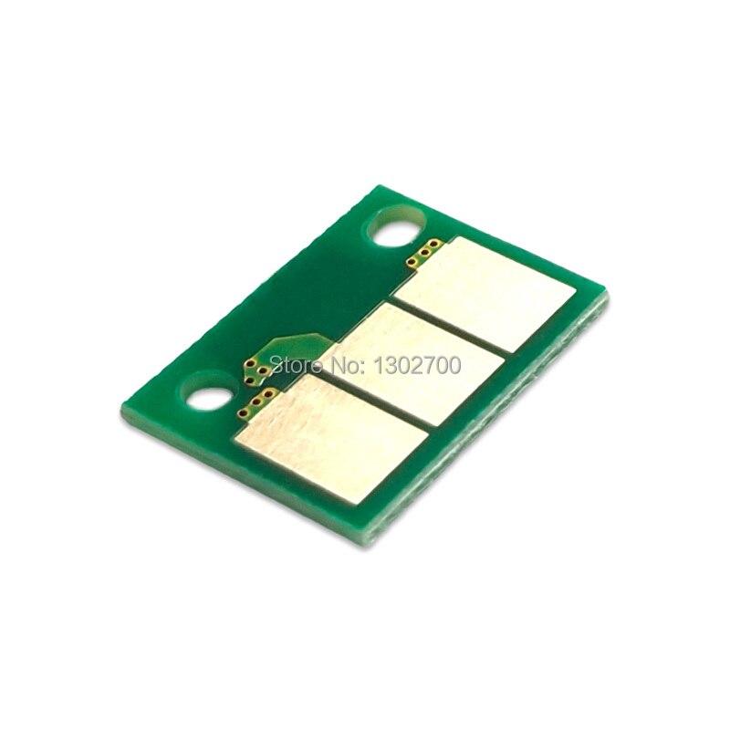 5 セット K C Y M ドラムユニットオリベッティ d 色 MF222 MF282 MF362 MF452 MF552 MF 222 282 362 452 552 画像カートリッジキットリセット  グループ上の パソコン & オフィス からの カートリッジ チップ の中 3