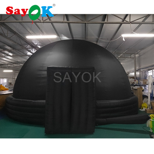 7m Large Outdoor Inflatable Pr