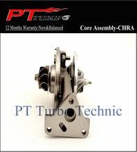 Turbolader/Turbo cartridge/Turbo charger GT1749V 729325-5003S 729325 for Volkswagen T5 Transporter 2.5 TDI