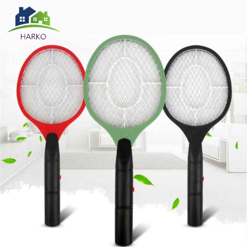 EW Electric Swatter Repellent Home Anti Mosquito Fly Repellent Bug Insect Repeller Reject Killers Pest Racket 2 AA batteriesEW Electric Swatter Repellent Home Anti Mosquito Fly Repellent Bug Insect Repeller Reject Killers Pest Racket 2 AA batteries
