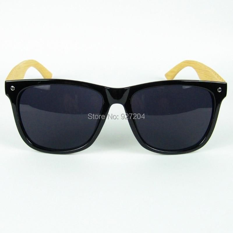 Good Sunglass Brands  por good sunglass brands good sunglass brands lots