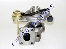 2823041421/2823041422/28230-41421/28230-41422/471037-5002 S Turbo GT1749S Para H yundai h350 1995-1998 MOTOR D4AE 3.3L 100HP