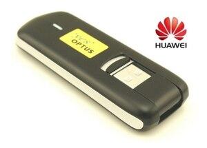 Image 2 - סמארטפון Huawei E3276s 601 LTE FDD1800/2600 Mhz TDD2300Mhz USB מודם מקל