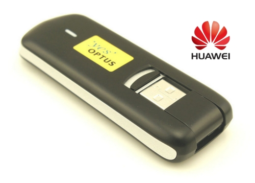 Image 2 - Unlocked Huawei E3276s 601 LTE FDD1800/2600Mhz TDD2300Mhz USB Modem Stick-in 3G Modems from Computer & Office