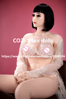 165cm NEW Top quality japanese real love doll full size silicone sex doll for men oral vagina pussy anal big breasts sexy doll