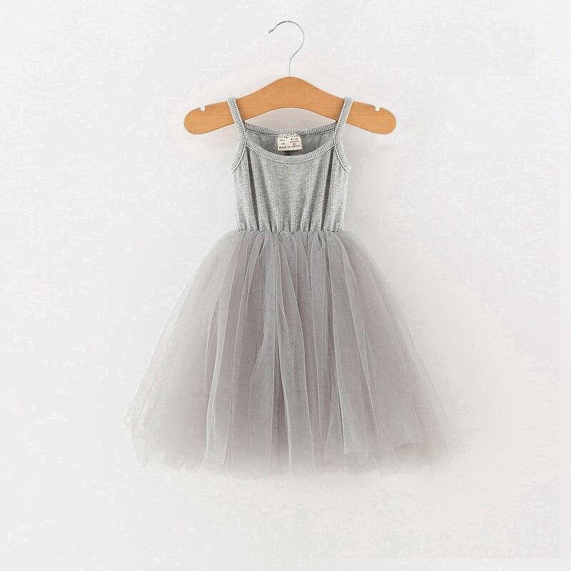 Платье для девочек, лето 2018, платье-пачка для девочек 0-4 лет, 4 вида цветов, детская одежда, платья для девочек, пышные платья в стиле Лолиты дл...