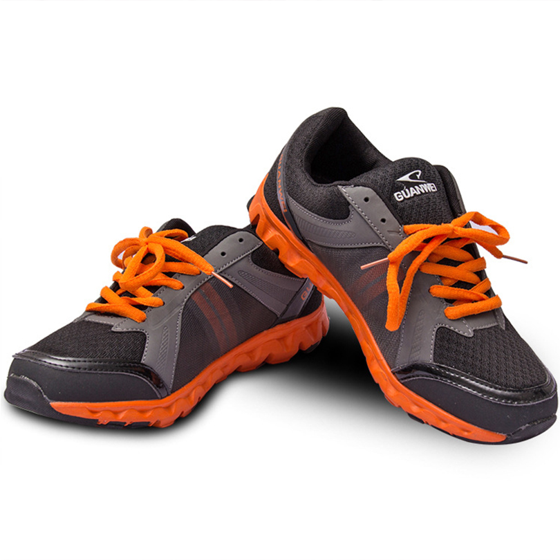 Best Running Shoes Target