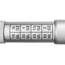 Bomba de giro inyector de aceite de inyección de aceite A/C adaptador profesional último duradero