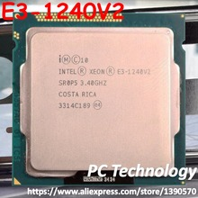 Intel Intel Core i5 4460 I5-4460 Quad Core 3.2GHz 6MB 5GT/s LGA 1150 CPU Processor