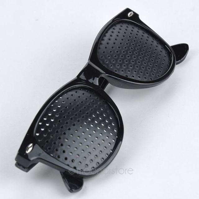 2019 NEW Fashion Sunglasses Eyesight Improver Anti Fatigue