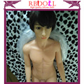 new gadgets for 2016 full body rubber male sex doll for window display