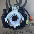 High Quality Clock Spring OEM B5567-JD00A B5567JD00A Spiral Cable Airbag Sub-Assy for Versa 350Z Qashqai Pathfinder