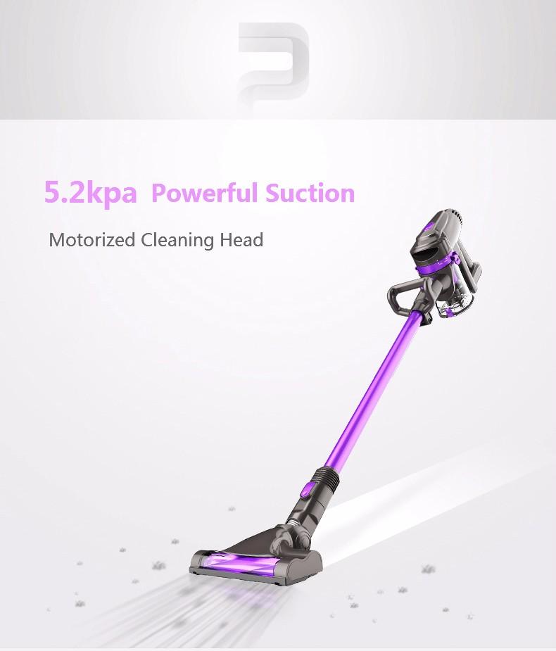 stick vacuum cleaner  (4)