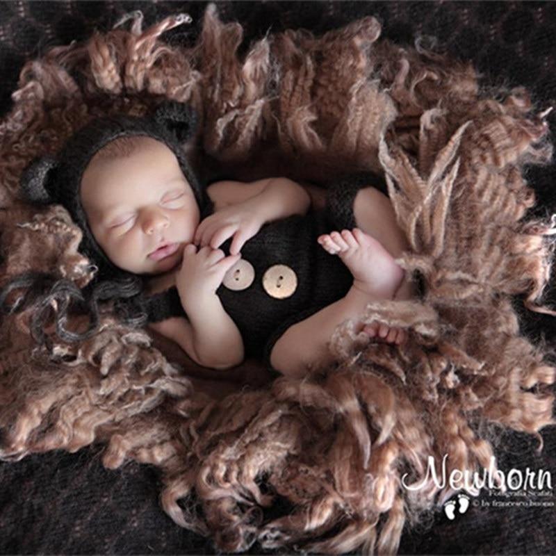 Woolen blanket photography props,Basket filler cushion blanket photography propsWoolen blanket photography props,Basket filler cushion blanket photography props