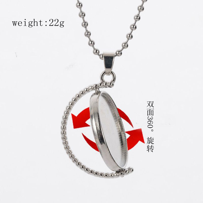 CAB19 Classic love Child pendant for Child gift 925 silver and resin Material Science 25mm send with bagCAB19 Classic love Child pendant for Child gift 925 silver and resin Material Science 25mm send with bag