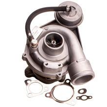 K03-029/005 turbo Para Audi A4 A6 1.8 T B5 C5 150HP 180HP AEB AJL APU ARK para VW PASSAT 53039880005 Turbina Turbolader