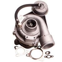 K03 029/005 Turbo charger For Audi A4 A6 1.8T B5 C5 150HP 180HP AEB AJL APU ARK for VW PASSAT 53039880005 Turbine Turbolader