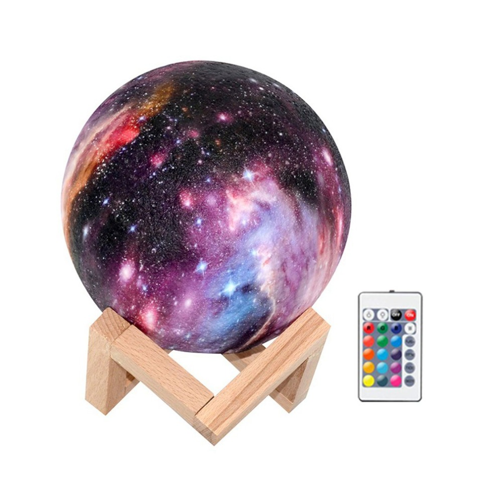 ICOCO New Arrival USB Recharge Colorful 3D Starry Sky Moonlight Touch Control LED Night Light for Home Decor Drop ShippingICOCO New Arrival USB Recharge Colorful 3D Starry Sky Moonlight Touch Control LED Night Light for Home Decor Drop Shipping