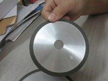 """wiel voor 3mm """"platte"""