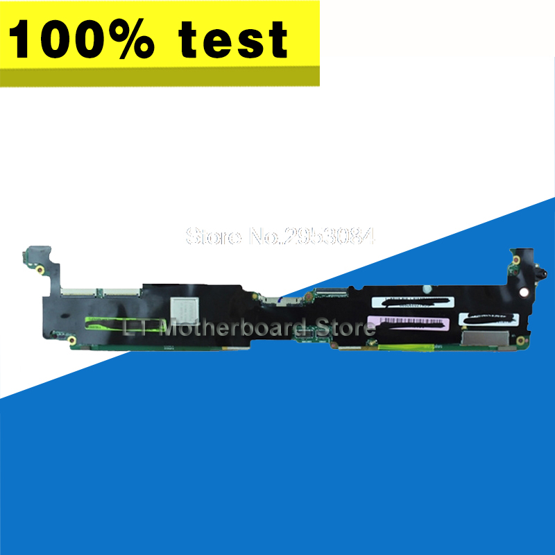 TF201 Motherboard 60-OK0AMB9000-A09 TF201 32G Mainboard For Asus Notebook Fully Tested Motherboard