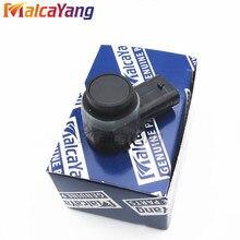 Front PDC Parking Sensor For Ford Jaguar Land Range Rover Valeo 8A6T-15K859-AA,9G92-15K859-AB,9G92-15K859-DA,6G92-15K859-CB