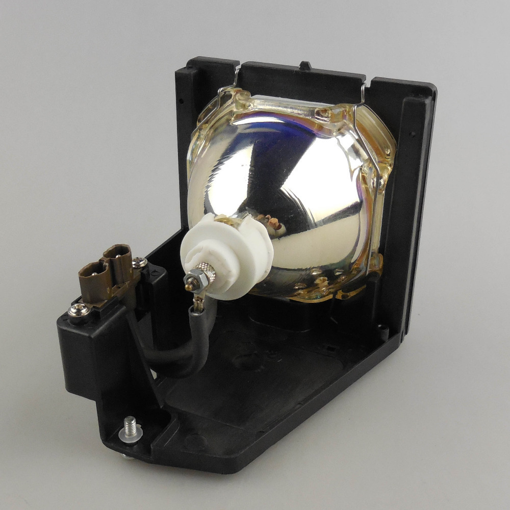 Replacement Projector Lamp POA-LMP28 for BOXLIGHT Cinema 13HD / MP-40T / MT-40T / SE-13HD Projectors платья gioia di mamma платье персиковое с пайетками