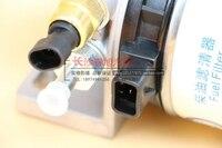 Дизельное топливо фильтр в сборе для CUW0017 UW0017 D 1105010E8510 W0017 электрическое Отопление