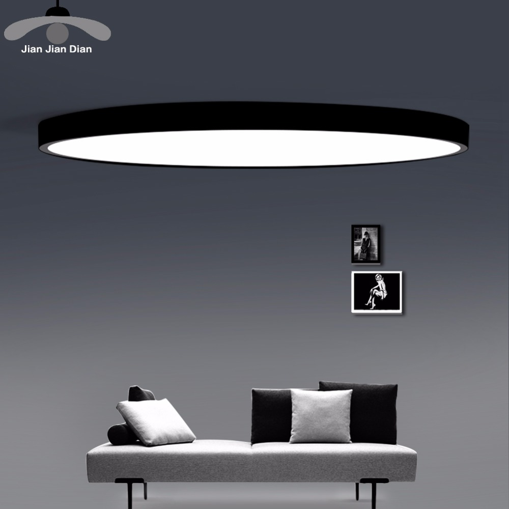Buy kitchen ceiling fixtures Online with Free Delivery
