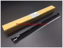 6 pièces de haute qualité, joint d'entrée B065-3091, pour ricoh Aficio 1060 1075 2060 2075, MP6000 MP7500 8001 9001, B110-3091