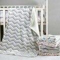 Новые плюшевые детское одеяло новорожденный коралловый флис Мягкий Мультфильм детские одеяла животных манта bebe cobertor bebe couverture bebe